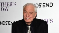 "Muere a los 81 años Garry Marshall, director de ""Pretty Woman"""