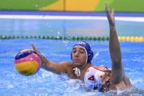 Rio 2016: il Settebello ed un bronzo che vale quasi quanto un oro