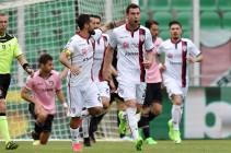 Cagliari, obiettivo 10° posto