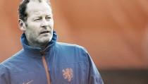 Olanda, è sempre più caos: esonerato Blind
