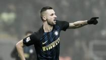 Inter: Brozovic è tornato. Come potrebbe cambiare la mediana nerazzurra?