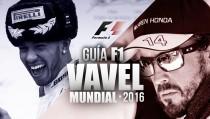 La redacción de F1 VAVEL opina