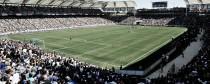 La MLS inyectará dinero a las franquicias para nuevas firmas
