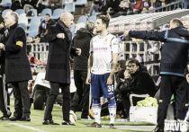 """Popovic: """"El equipo no está muerto"""""""