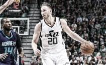 NBA, Western Conference: non solo lotta per l'ottavo posto
