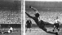 1950 World Cup - Fantastical, extraordinary in Brazil