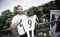 """Valdano applaude l'acquisto di Higuain: """"E' forte quanto Batistuta, la Juve è tra le favorite per la Champions"""""""