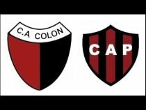 Reserva: Patronato visita a Colón