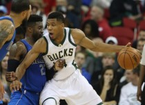 NBA Preseason 2016 - Vincono in casa Spurs e Bucks; Minnesota soprende Miami