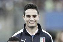 Giacomo Bonaventura replaces injured Lorenzo Insigne in Italy squad