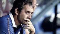 """Sampdoria, Giampaolo verso il Bologna: """"Temo tutte le partite, non mi ingannano le loro sconfitte"""""""