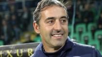 """Parla Giampaolo: """"Il calcio deve essere collettivo"""""""