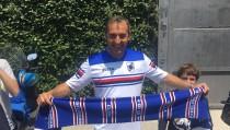 """Empoli - Sampdoria, per Giampaolo emozioni forti: """"Sono stato benissimo, ma torno da avversario"""""""