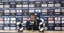 """Sampdoria, Giampaolo: """"Spero che i tifosi spingano la squadra contro la Juve"""""""