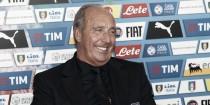 Italia, i convocati di Ventura: novità Spinazzola, fuori Marchisio e Chiellini