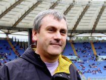 Parma: Manenti incontra Pizzarotti, col Genoa si gioca?