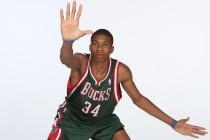 NBA: Antetokounmpo raggiunge Abdul Jabbar e i Bucks vincono. Boston travolgente a Orlando