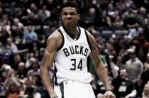 NBA - Milwaukee sorprende i Clippers, Labissiere-show e Kings corsari a Phoenix