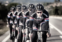 Temporada VAVEL 2016: Team Giant-Alpecin, Dumoulin salva el desastre
