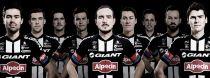 Tour de Francia 2015: Team Giant-Alpecin, el peso cae en Degenkolb