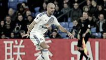 Gibson confía en que el regreso de Cattermole y Anichebe impulse al Sunderland