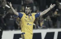 Con todo y polémica arbitral, Tigres vuelve a meterse a la Final