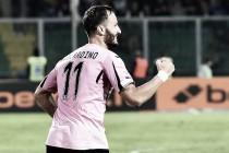 Palermo, Gilardino torna protagonista: servono i suoi gol per la salvezza