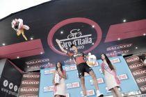 Giro d'Italia, 18^ tappa: le dichiarazioni dei protagonisti