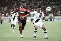 Vasco segura empate com Flamengo e avança à final da Taça Rio