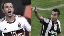 La Juve fa un tentativo per Pazzini, Giovinco verso la Fiorentina?