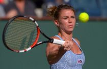 Indian Wells: una Giorgi da urlo elimina la Sharapova