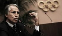 La candidatura olímpica de Roma 2024 se tambalea