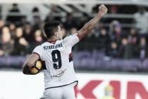 """Genoa, Preziosi smentisce l'accordo con il Milan per Simeone: """"E' stata indicata la società sbagliata"""""""