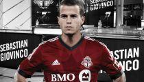 Ufficiale: Sebastian Giovinco è un nuovo giocatore del Toronto FC
