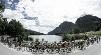 Previa | Giro de Italia 2015: 17ª etapa, Tirano-Lugano