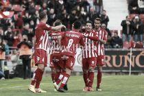 Girona - Leganés: en busca del billete a Primera