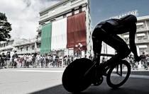 Así fue la presentación del Giro de Italia 2017