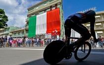 Resultado etapa 1 del Giro de Italia 2016: Dumoulin, profeta en su tierra
