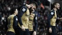Norwich vs Arsenal: Visitorshoping to rejuvenate Premier League form