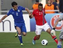 """Donati: """"Napoli è magnifica e apprezzo il gioco di Sarri, ma il Mainz mi ha dato molto"""""""
