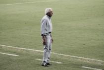 Givanildo Oliveira deixa comando técnico do Náutico após insucesso na Série B