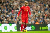 Glen Johnson: Staying or going