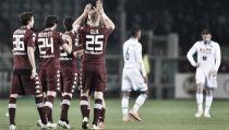 """Glik abbraccia il Torino: """"Pronto a restare, non mi muovo"""""""