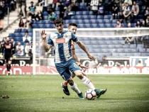 El Sevilla se interesa por Gerard Moreno