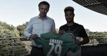 Ufficiale, Serge Gnabry firma per il Werder: 6 milioni all'Arsenal