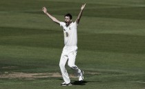 Durham vs Surrey: Onions' crucial wickets leaves hosts in control