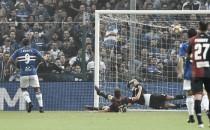 Genoa - Sampdoria, Marco Giampaolo cerca una doppietta storica
