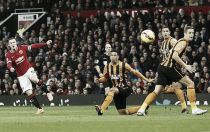 View from the opposition: A Hull fan's view on vital United clash
