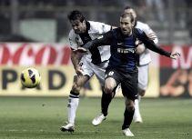 Inter, a Parma con l'obiettivo terza piazza