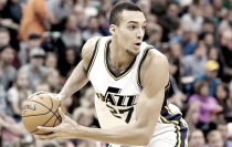 Nba - Rudy Gobert, l'arma in più di Utah